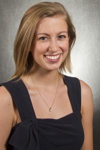 Claire Tilton