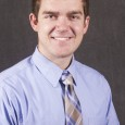 Kevin TylerB.S.E. in Electrical EngineeringGraduated from Mountain View High School in Mesa, Arizona Kevin Tyler is an honors student graduating as a Mouer Award recipient with a 4.0 GPA and […]