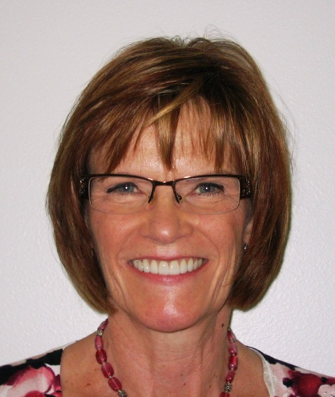 Vicki Panhuise has been named to the ASU Board of Trustees. Photo courtesy of Vicki Panhuise