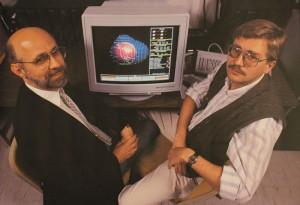 Barnhill-Farin-ASU-Research-1989