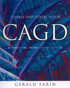 Curves-and-Surfaces-for-CAGD-Fifth-Edition