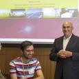 With the support of an $18 million award from U.S. Agency for International Development, ASU and Pakistani universities are partnering to solve energy problems facing Pakistan.