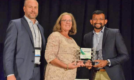 NeoLight, cofounded by ASU alumni, wins AZBio Fast Lane Award