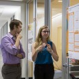 ASU expands its capacity for undergraduate research with an award from the National Science Foundation.