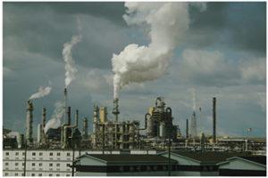 itn_emissionshaz_10_13