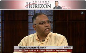 ITN_Ganesh_Horizon