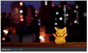 itn_pokemon_11_17