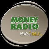 MoneyRadio1510