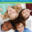 Healthy Child Guide offers developmental risk-reduction strategies for preconception and pregnancy.