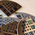 ASU researchers have found a new solution to an age-old materials science challenge in solar cells, which could potentially lead to cheaper, more efficient solar technology.