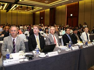 HEEAP Vietnam Engineering_Panel_HCMC
