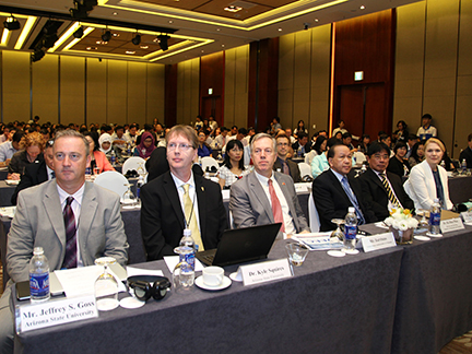 Education, government, industry alliances give root to innovation in Vietnam