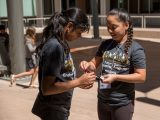 Camp Solaris Prime: Colonize a Planet with Renewable Energy Sources summer camp