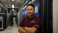 Maintaining a physical lab can be costly, so one ASU professor created a virtual lab to accommodate the growing interest in computer networking and cybersecurity.