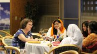 ASU recently welcomed the second cohort of Pakistani students with USPCAS-E.