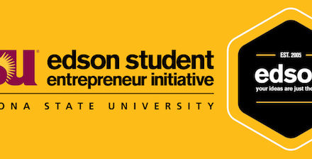 Fulton Schools teams win 12 of 20 ASU Edson Student Entrepreneur Initiative Awards