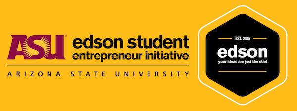 Fulton Schools teams win 12 of 20 ASU Edson Student Entrepreneur Initiative Awards