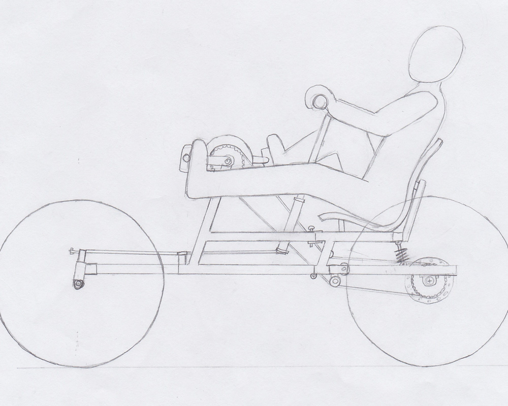 rover-build-13