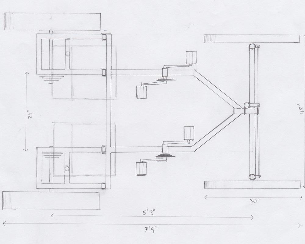 rover-build-14