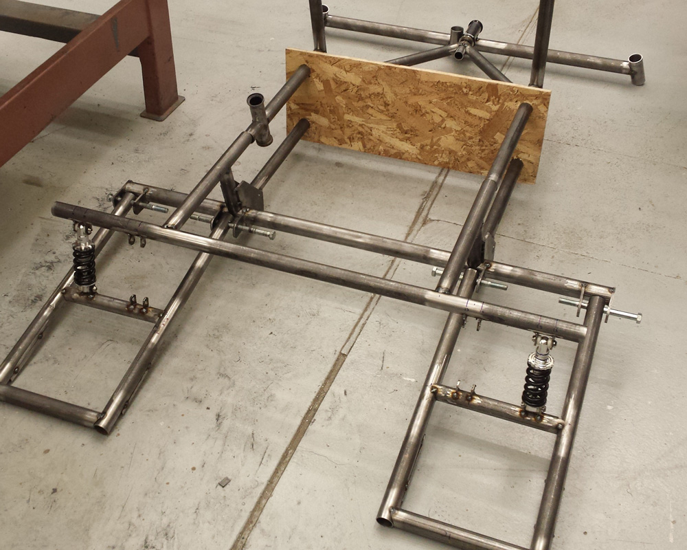 rover-build-33