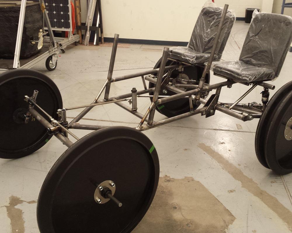 rover-build-50