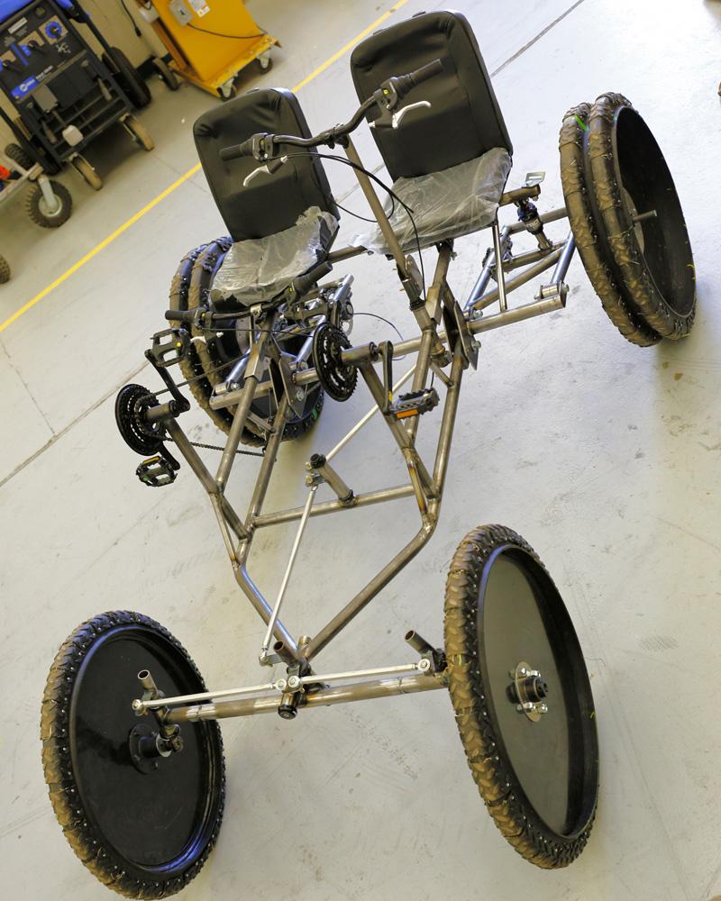 rover-build-52