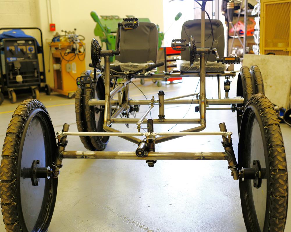 rover-build-53