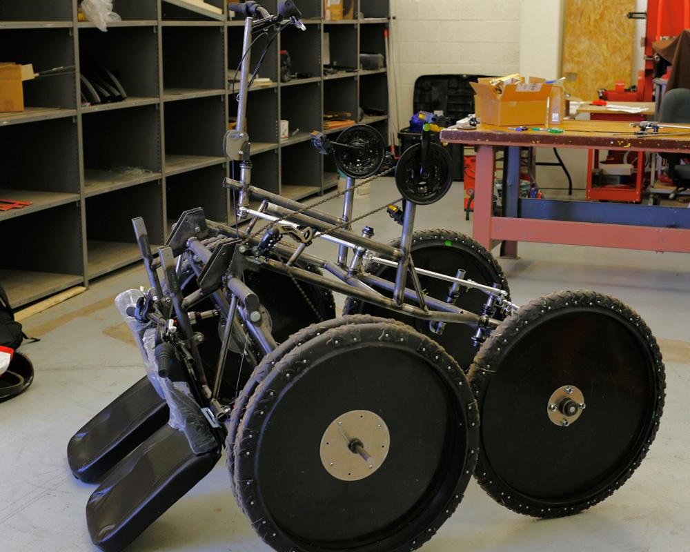 rover-build-54