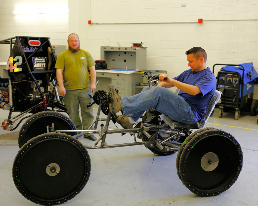 rover-build-56