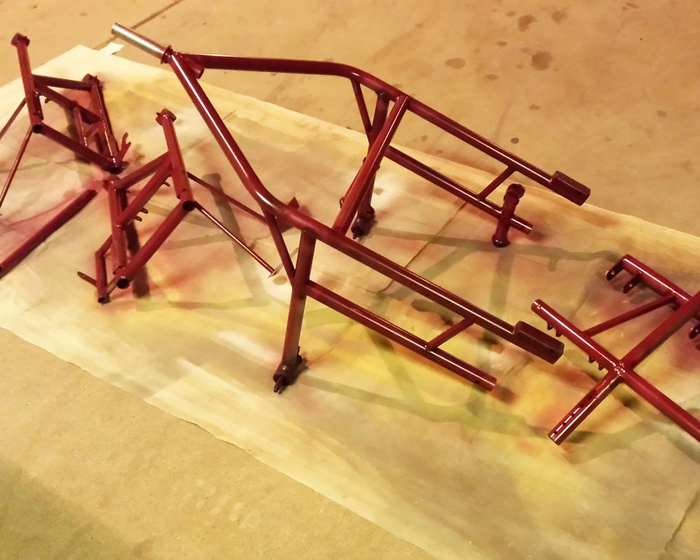 rover-build-58