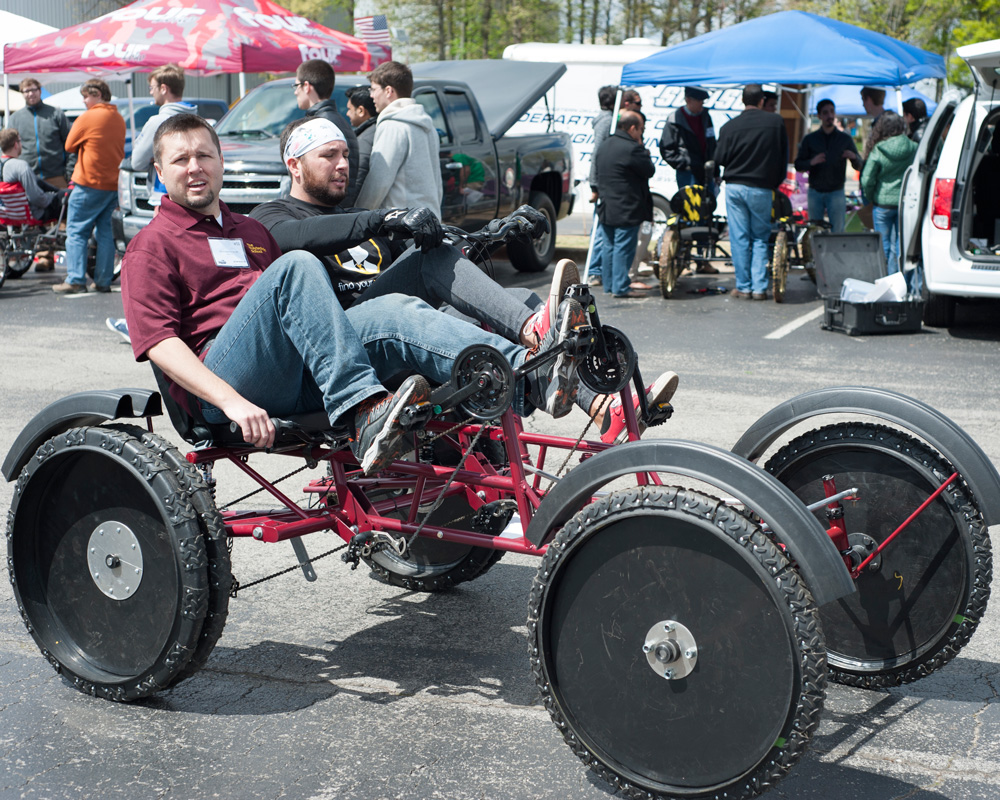 rover-build-60