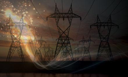 Mechanical engineering major helps bring renewable energy to rural communities