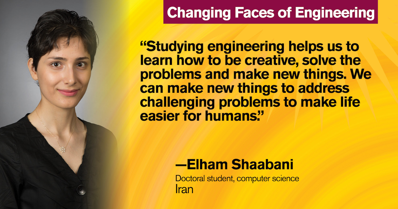 changing-faces-slider-new-elham