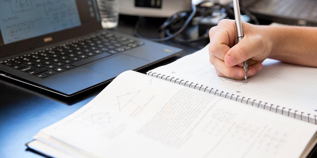 Online engineering graduate program remains among top 15 nationwide