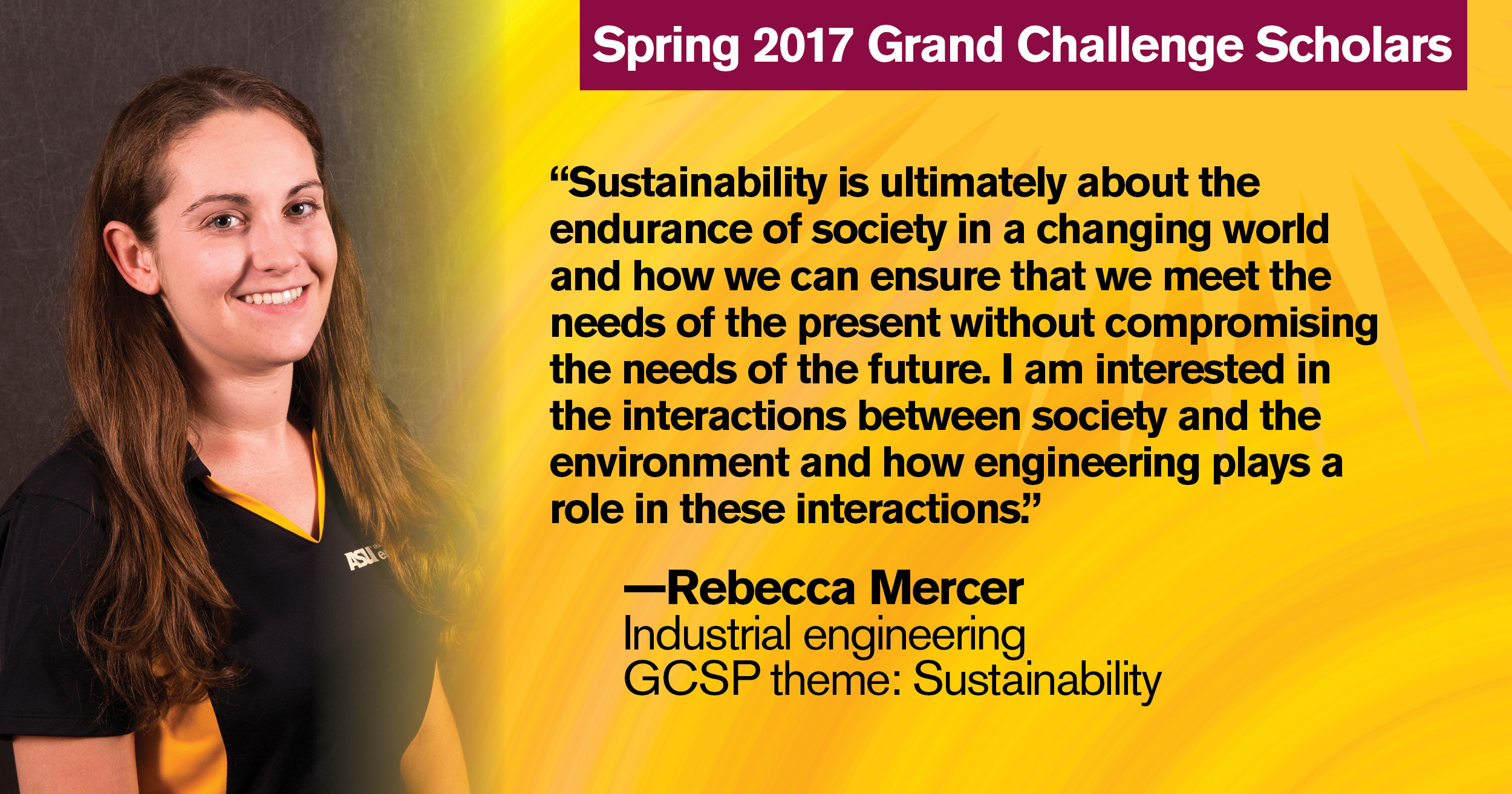 GCSP-Mercer