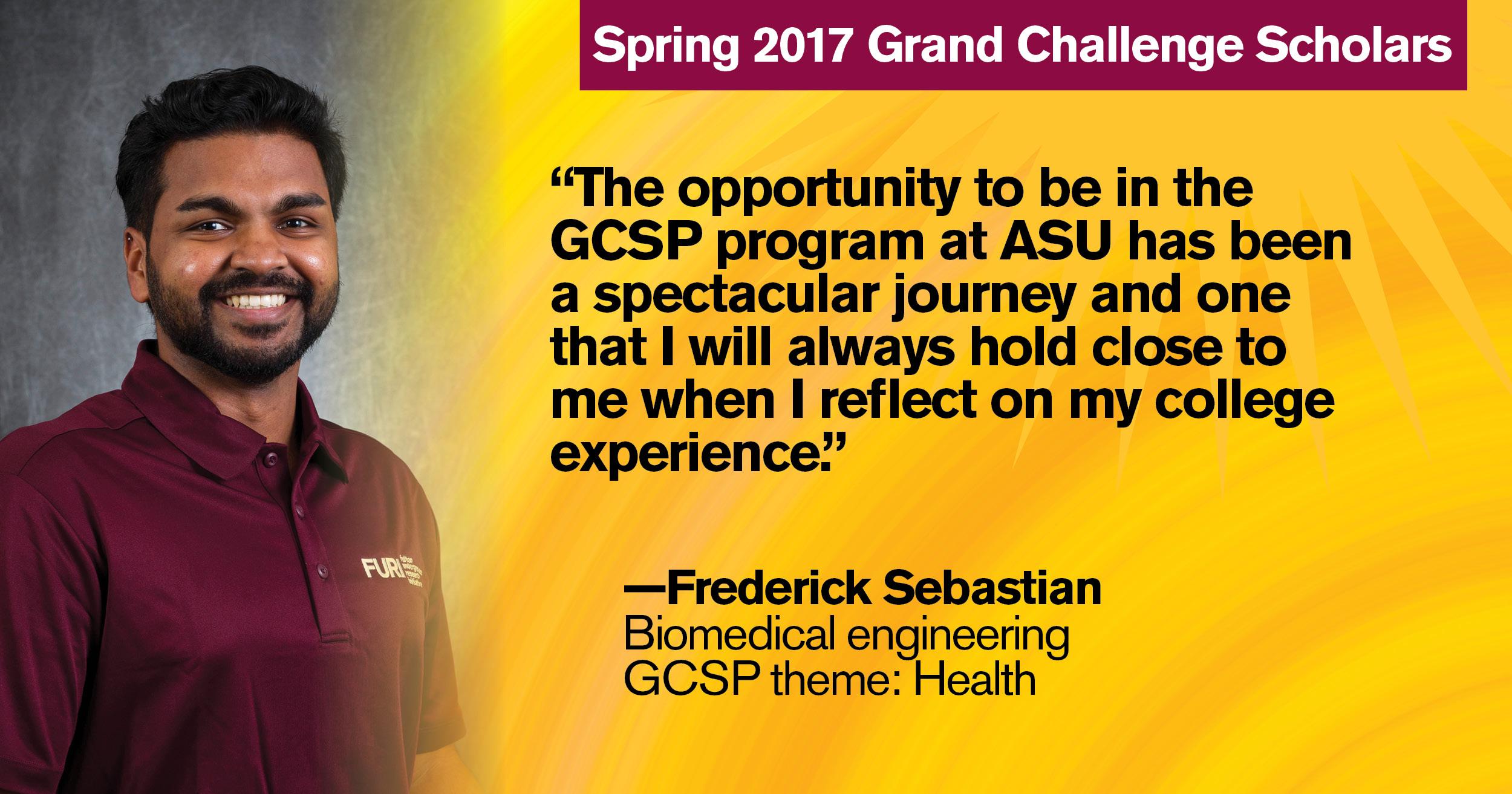 GCSP-Sebastian