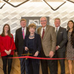 Tooker House open for innovative engineering student experience