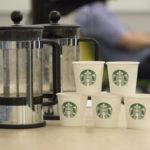 ASU interns serve enticing digital experiences for Starbucks customers