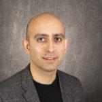 ASU researcher earns recognition for innovative regenerative engineering method using synthetic biology