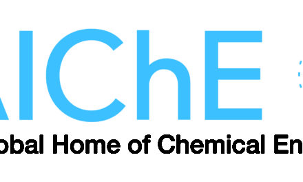 ASU junior wins national chemical engineering Minority Scholarship Award