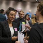 Deep Fulton Schools talent pool attracts top employers