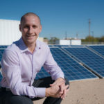 Microgrids: Small-scale systems can have big impact on global energy challenges