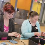 STEMteachersPHX Conference helps teachers inspire students to pursue STEM studies
