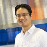 NSF CAREER Award winner reimagines nanocrystals for new technology