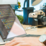 ASU partners with Coursera to launch online Master of Computer Science