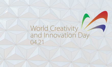 World Creativity & Innovation Day