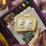 Electrical engineering alumni credit Fulton Schools experience for PE exam success