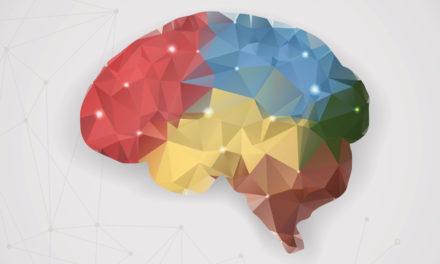 ASU researchers improving human life with AI earn NSF CAREER Awards
