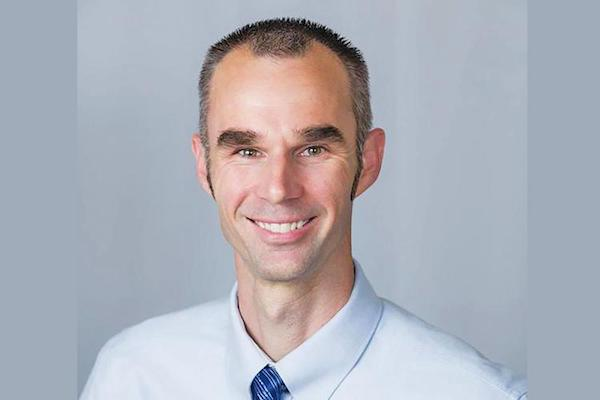 Mesa teacher gets national award for STEM teaching