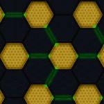 ASU, Dash publish new research on blockchain scalability